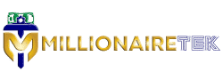 MillionaireTek.com