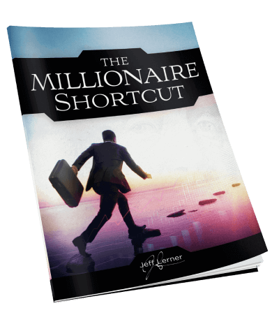 The Millionaire Shortcut eBook