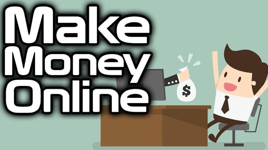 8 proven ways to make money