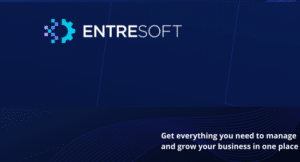 Entresoft Reviews