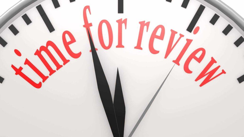 Entre Affiliate Review