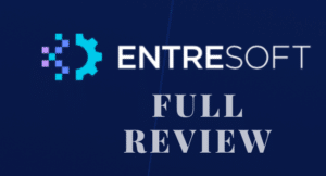 Entresoft Ful Review